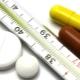 أطفال Analgin و Suprastin و No-shpa: تعليمات الاستخدام والجرعة