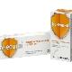Baneocin للأطفال: تعليمات للاستخدام