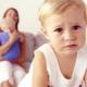 Ами ако децата завиждат на родителите си?