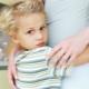 Bagaimana jika kanak-kanak itu sangat cemas dan gelisah?