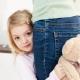 Wat als uw kind zich terugtrekt, te verlegen of niet-communicatief is?