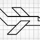 Diagrama grafică de dictare