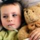 คุณให้ยาปฏิชีวนะกับลูกของคุณบ่อยแค่ไหน?