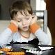 كم مرة يمكن تناول الأدوية المضادة للفيروسات من قبل الأطفال؟