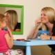 วิธีการสอนเด็กให้ออกเสียง L ที่บ้าน