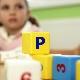 จะสอนเด็กให้ออกเสียงเสียงของ P ได้อย่างไร?