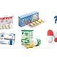 غير مكلفة ولكن فعالة الأدوية المضادة للفيروسات للأطفال