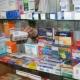 الأدوية المضادة للفيروسات للأطفال 4 سنوات