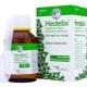 Gedelix syrup للأطفال: تعليمات للاستخدام