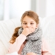 أقراص Bromhexine للأطفال: تعليمات للاستخدام