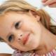 قطرات الأذن المضادات الحيوية