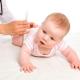 أنججين مع ديميدول - جرعة للحقن للطفل