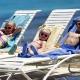 Quale posto migliore per rilassarsi con i bambini a Cipro?