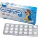 كيفية اتخاذ Anaferon Pediatric للوقاية؟