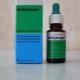 قطرات Vibrocil للأطفال: تعليمات للاستخدام