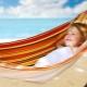 Hotel terbaik di Cyprus untuk keluarga dengan kanak-kanak