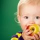 Remedi rakyat untuk kanak-kanak dengan helminthiasis