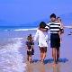 Vakantie in Thailand met kinderen