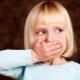 Stotteren bij kinderen: oorzaken en behandeling