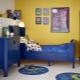 Ikea katil bayi
