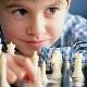 Bagaimana untuk mengajar kanak-kanak bermain catur?