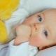 علاج التهاب الجلد التأتبي في العلاجات الشعبية للأطفال