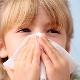 การรักษาไซนัสอักเสบในเด็กการเยียวยาชาวบ้านที่บ้าน