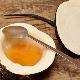 استخدام الفجل مع العسل في علاج الأطفال