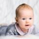 الأدوية المضادة للفيروسات للأطفال أقل من سنة واحدة