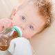 ชาสำหรับเด็กที่มีเม็ดยี่หร่า