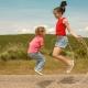 วิธีการลดน้ำหนักสาววัยรุ่น 11-13 ปี?