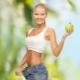 วิธีลดน้ำหนักวัยรุ่น?