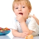Trattamento delle allergie nei rimedi popolari dei bambini