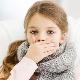 การเยียวยาพื้นบ้านสำหรับการรักษาอาการไอในเด็กมากกว่า 3 ปี