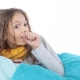 Rimedi popolari per il trattamento della tosse nei bambini oltre i 5 anni