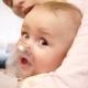 استنشاق ديكساميثازون للأطفال