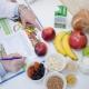 อาหารสำหรับลมพิษในเด็ก