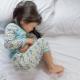 อาหารสำหรับ giardiasis ในเด็ก: เมนูที่เหมาะสม