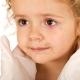 หัดเยอรมันในเด็ก: อาการการรักษาและป้องกัน