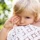 È possibile curare rapidamente la congiuntivite in un bambino a casa?