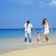 Vakantie in Griekenland met kinderen