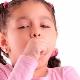 Paracoclusis ในเด็ก: อาการและการรักษา