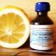 استخدام زيت الخروع في علاج الأطفال