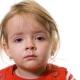 كيفية علاج التهاب الملتحمة في الطفل 1-4 سنوات؟