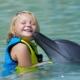 Dolphin therapy et ses bénéfices pour les enfants