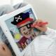 Tablet per l'apprendimento dei bambini