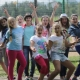 Detské sanatóriá Bieloruska