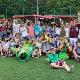 Detské športové tábory