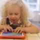 Tablet per bambini PlayPad 3