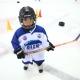 Ice hockey camps para sa mga bata